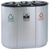 三分类宝安机场垃圾桶
