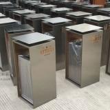 香港商场环保垃圾桶可向环保委员会申请使用