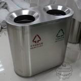 不锈钢垃圾桶什么品牌的牌子好