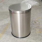 不锈钢垃圾桶低价批发