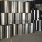 红树湾金属制品304不锈钢垃圾桶定制厂家