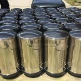 在购买家用不锈钢垃圾桶的时候要注意的细节