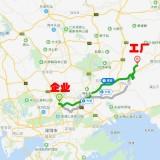 深圳大型不锈钢垃圾桶厂家供应直销