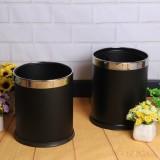 哪个牌子的家用垃圾桶比较好?