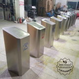 深圳不锈钢垃圾桶出厂价格