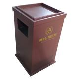 不锈钢垃圾桶带价格仍旧处于盈利状态