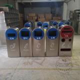 深圳玻金塑纸垃圾分类回收箱