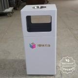 广东方形室内垃圾桶果皮箱采购项目