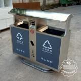 不锈钢垃圾桶板材厚度规格有哪些?