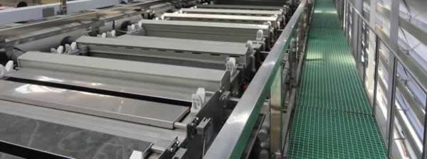 金属垃圾桶电镀品质检验的规范和方法