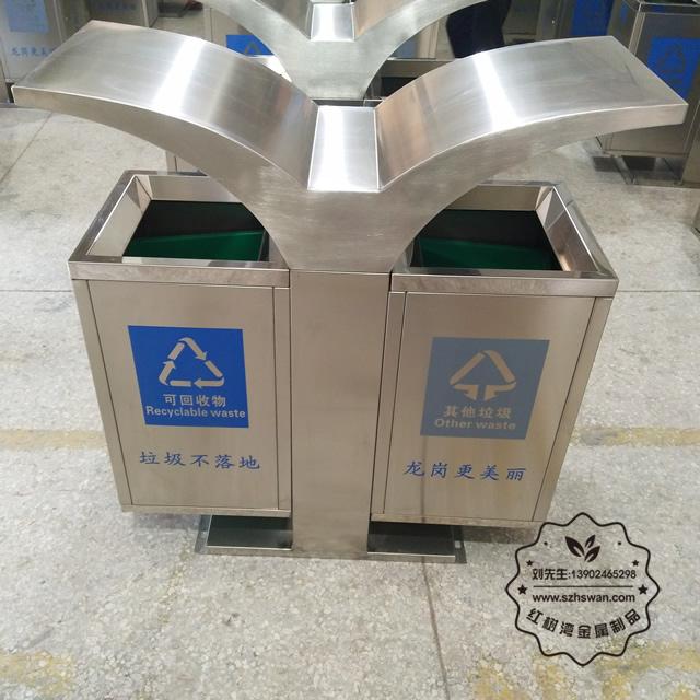 分类的垃圾桶图片34