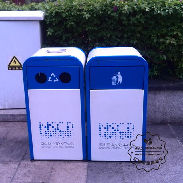 分类的垃圾桶图片32