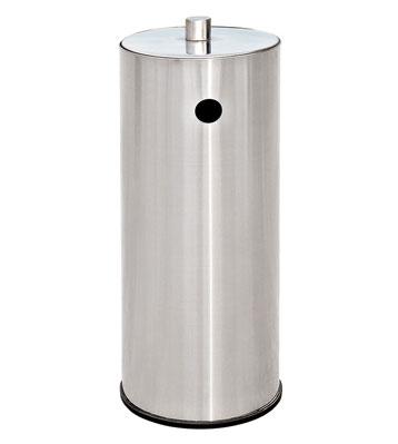 不锈钢废旧电池回收桶